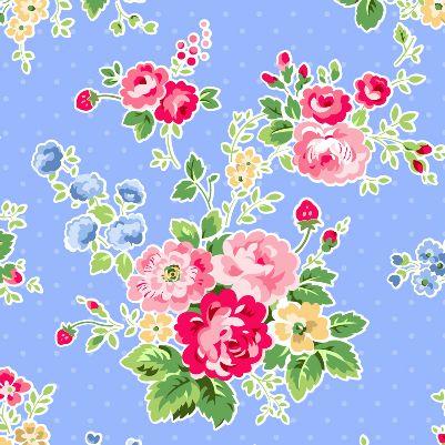 Pam-Kitty-Morning-wallpaper-wp428221