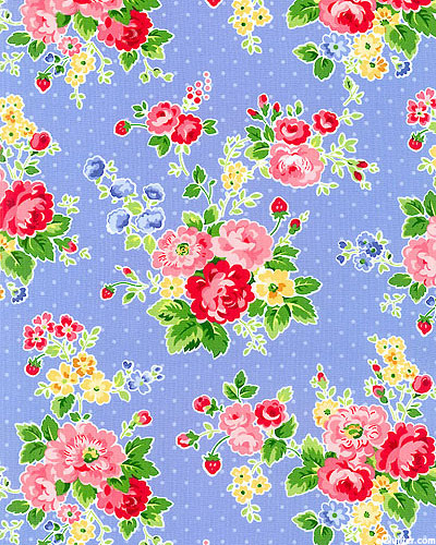 Pam-Kitty-kitchen-floral-periwinkle-wallpaper-wp428216