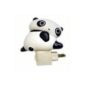 Panda-Night-Light-wallpaper-wp44010289