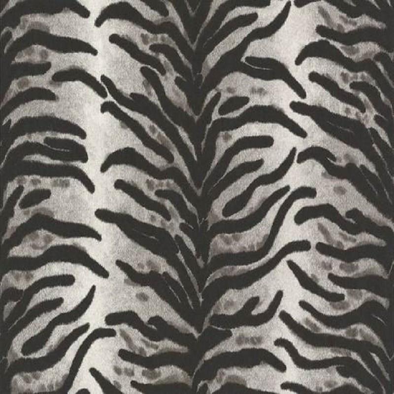 Papel-pintado-de-la-colección-Wood-n-Stone-de-AS-Creation-wallpaper-wp5808566