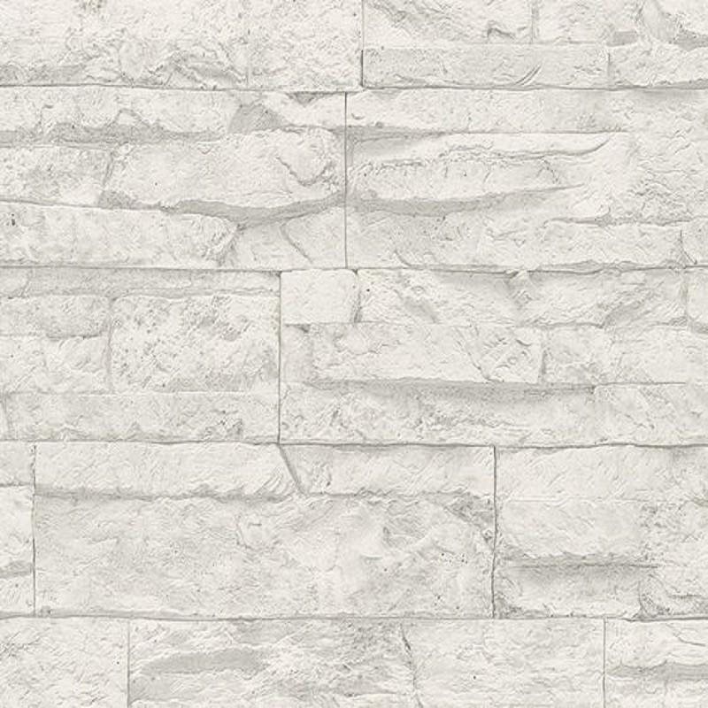 Papel-pintado-de-la-colección-Wood-n-Stone-de-AS-Creation-wallpaper-wp5808571