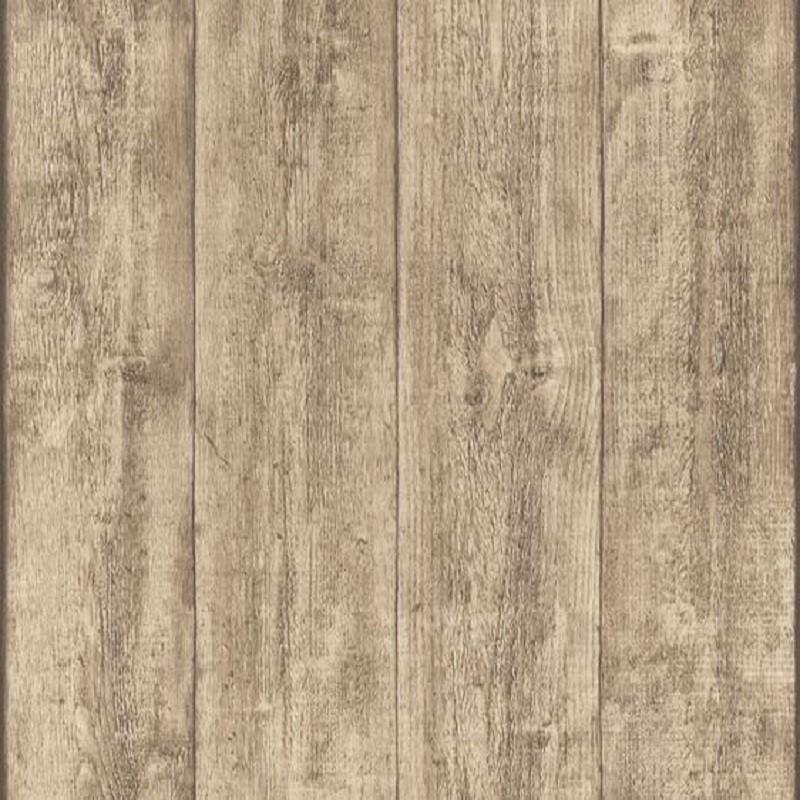 Papel-pintado-de-la-colección-Wood-n-Stone-de-AS-Creation-wallpaper-wp5808572