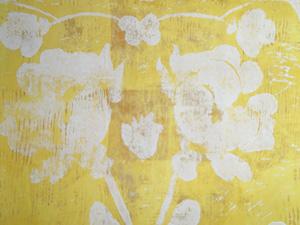 Paper-Mills-Pablo-wallpaper-wp6005273