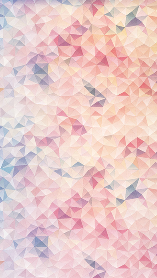 Parallel-The-contrast-between-the-sharp-angles-and-soft-pastel-colors-in-Rumiko-Matsumoto-wallpaper-wp5808617-1