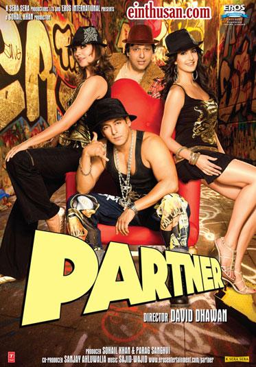 Partner-Hindi-Movie-Online-Salman-Khan-Govinda-Lara-Dutta-and-Katrina-Kaif-Directed-by-David-Dh-wallpaper-wp4809394