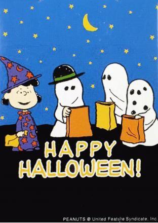 Peanuts-Halloween-wallpaper-wp4006766