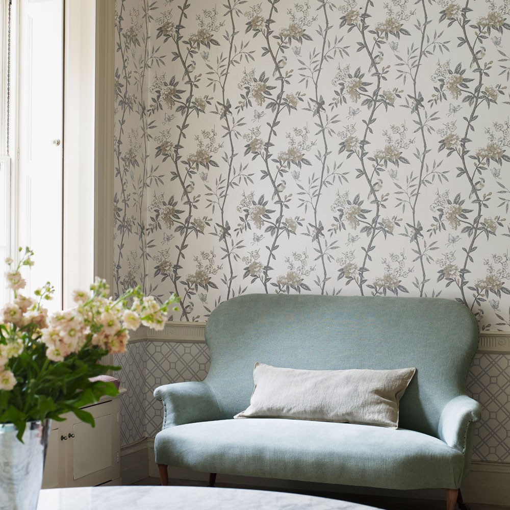 Peony-Blossom-from-the-Langdale-Collection-Sofa-in-Sackville-Linen-by-GP-J-Baker-wallpaper-wp52010191