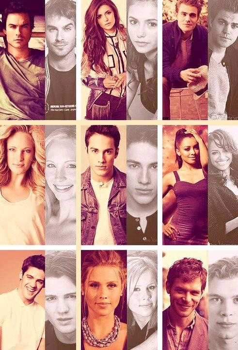 Perfect-cast-of-TVD-wallpaper-wp52010200