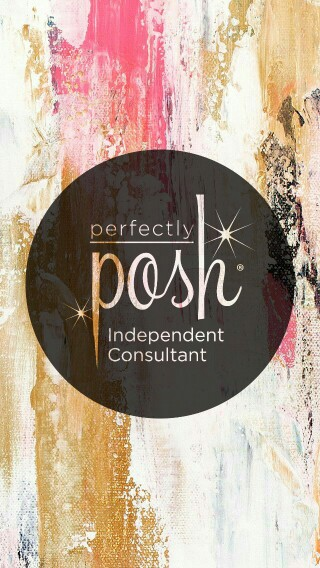 Perfectly-Posh-Consultant-wallpaper-wp460456
