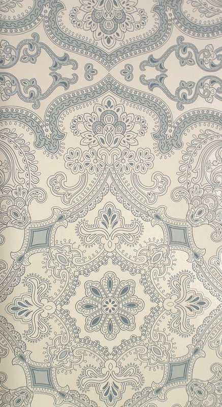 Persia-Indigo-–-James-Dunlop-Textiles-Upholstery-Drapery-fabr-wallpaper-wp428320