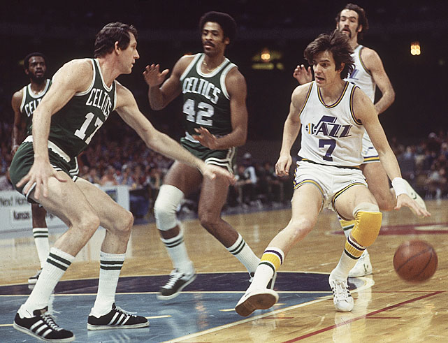 Pete-Maravich-wallpaper-wp5801013