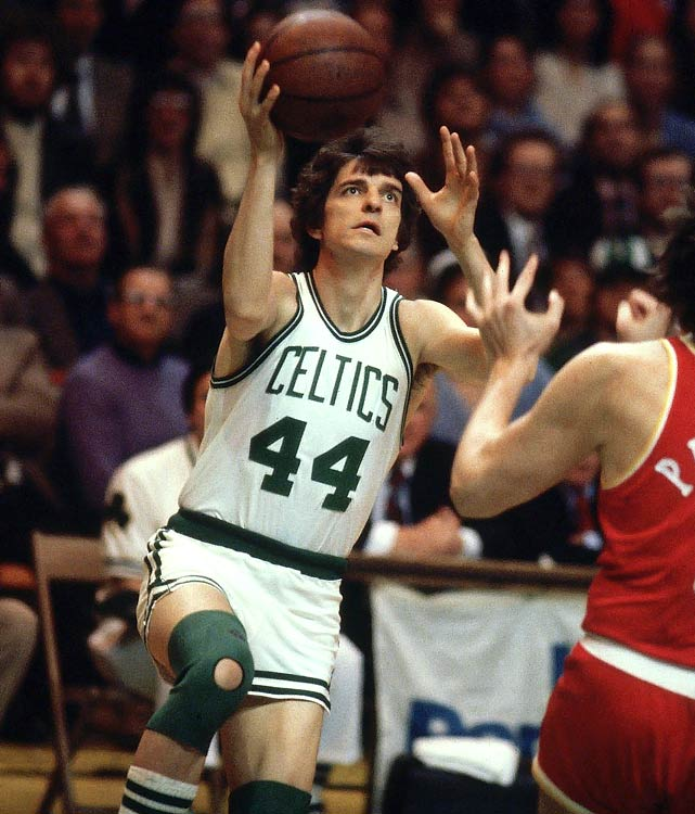 Pete-Maravich-wallpaper-wp5808699