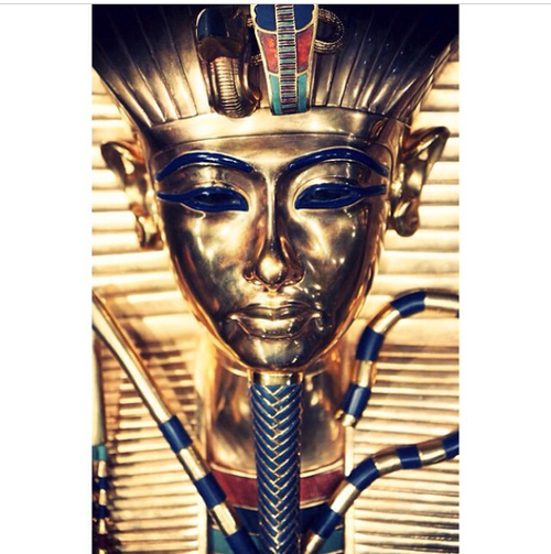 Pharaoh-wallpaper-wp44010424