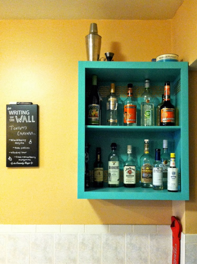 Philly-Pretty-blog-liquor-cabinet-makeover-with-Devine-Pond-an-aqua-paint-color-exclusively-avai-wallpaper-wp52010219