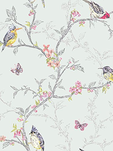 Phoebe-Smooth-Paper-quality-Finish-easy-to-Hang-floral-an-wallpaper-wp428344-1