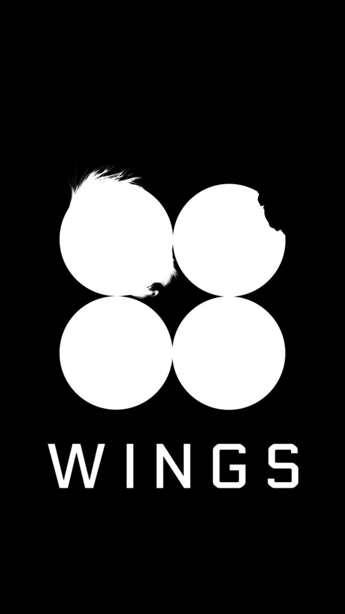 Phone-BTS-WINGS-Short-Films-BEGIN-and-LIE-BTS-wallpaper-wp5602367