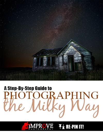 Photography-tips-for-shooting-the-milky-way-and-night-photography-wallpaper-wp4609145-1