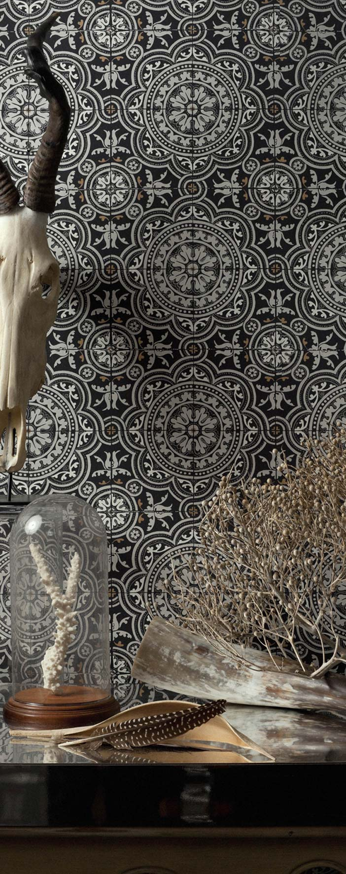 Piccadilly-Albemarle-collection-by-Cole-Son-wallpaper-wp3009464