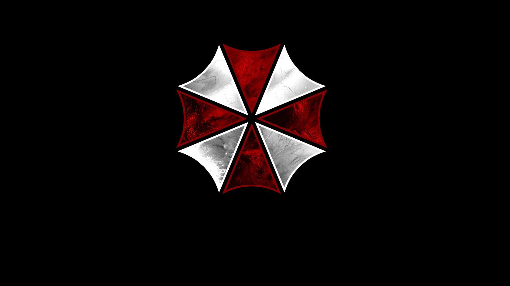 Picture-OF-Resident-Evil-Desktop-WallPaper-HD-http-imashon-com-w-game-picture-of-resident-evil-d-wallpaper-wp4809536