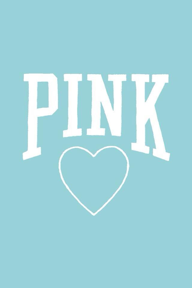 Pink-Nation-wallpaper-wp421437