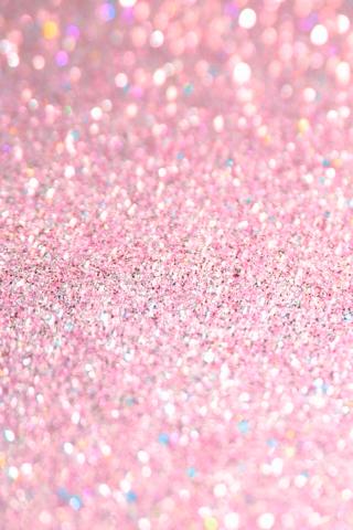 Pink-glitter-Omg-yessss-wallpaper-wp428398