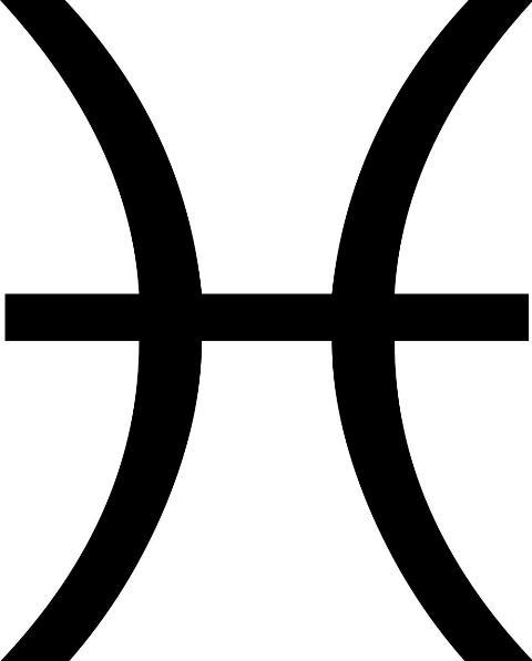 Pisces-astrology-symbol-wallpaper-wp5607538