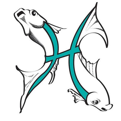Pisces-astrology-symbol-wallpaper-wp5607540