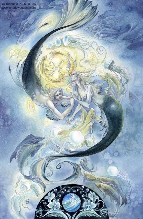 Pisces-astrology-wallpaper-wp5607497