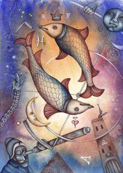 Pisces-astrology-wallpaper-wp5607499