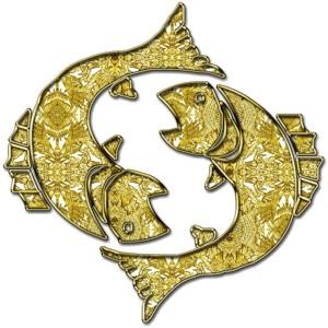 Pisces-astrology-wallpaper-wp5607502