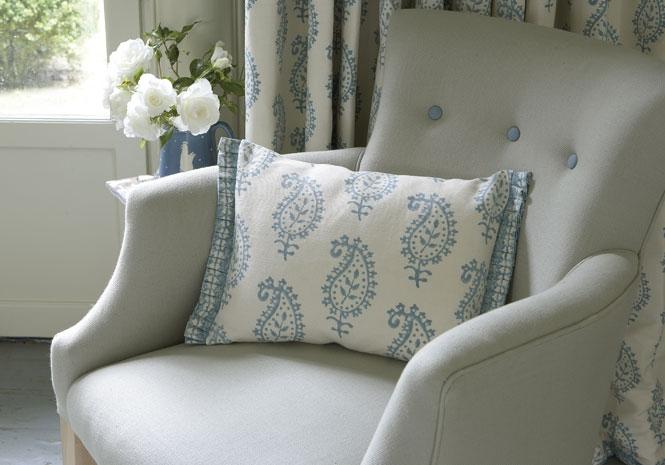 Plain-Linen-Collection-–-Designer-Fabric-For-Upholstery-Interior-Design-Vanessa-wallpaper-wp5607554