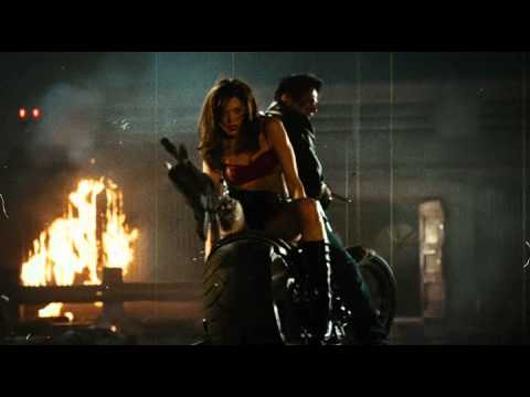 Planet-Terror-Gun-leg-wallpaper-wp4609251
