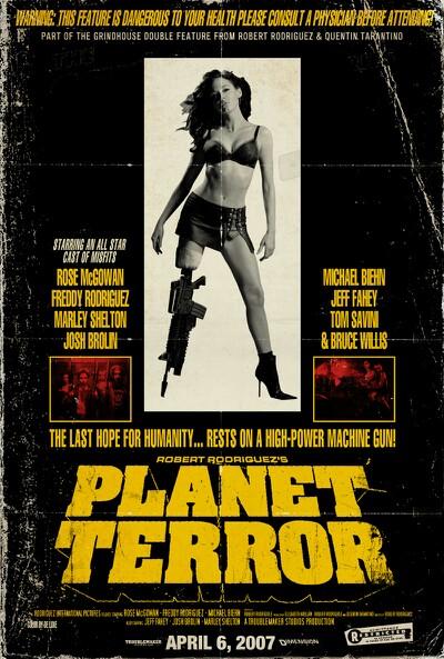 Planet-Terror-movie-poster-wallpaper-wp4609258