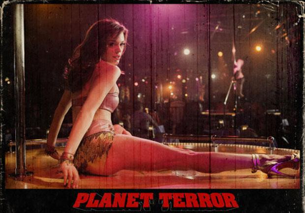 Planet-Terror-wallpaper-wp4601288