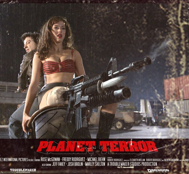 Planet-Terror-wallpaper-wp4602055