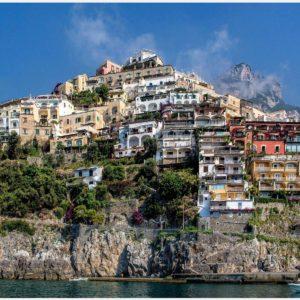 Positano-City-positano-city-1080p-positano-city-desktop-positano-c-wallpaper-wp3409927
