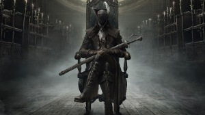 Preview-bloodborne-from-software-weapons-art-1920x1080-wallpaper-wp3409977