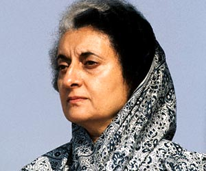 Prime-Minister-Indira-Gandhi-on-her-nd-birth-anniversary-Born-in-a-politically-active-Nehru-famil-wallpaper-wp4609324