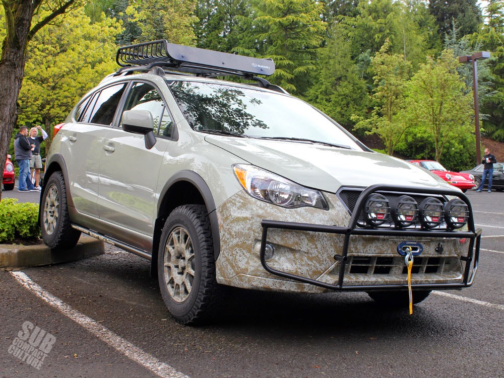 Primitive-Racing-Subaru-XV-Crosstrek-wallpaper-wp52010438