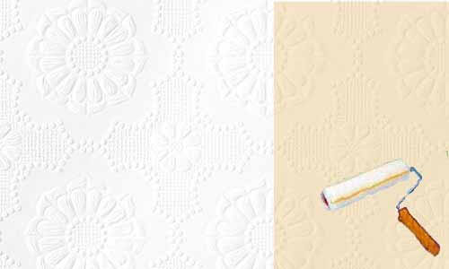 Product-Group-tore-com-paintable-textured-wallpaper-wp4603066