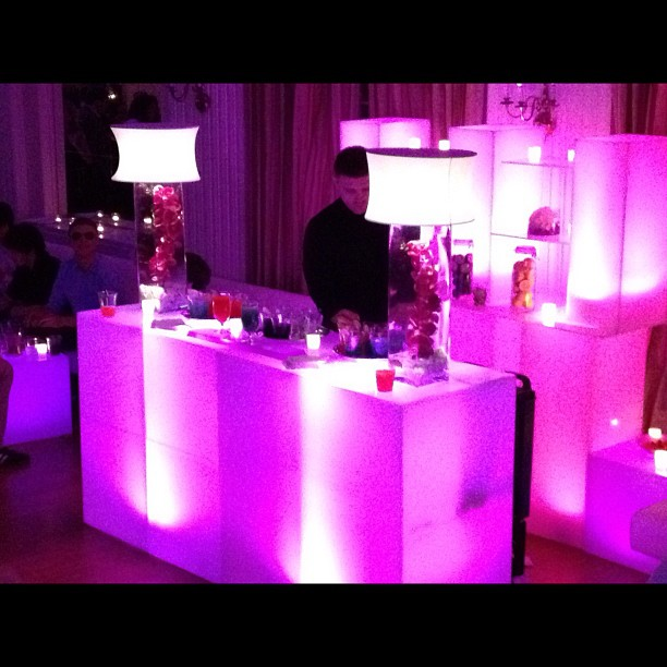 Provide-uplighting-for-your-appetizer-station-at-your-Super-Sweet-Completes-the-party-with-great-wallpaper-wp4609365-1
