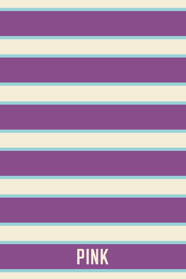 Purple-Stripe-PINK-wallpaper-wp428607
