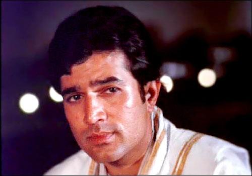 RIP-Rajesh-Khanna-Kaka-First-Superstar-of-the-Hindi-Film-Industry-wallpaper-wp4609610