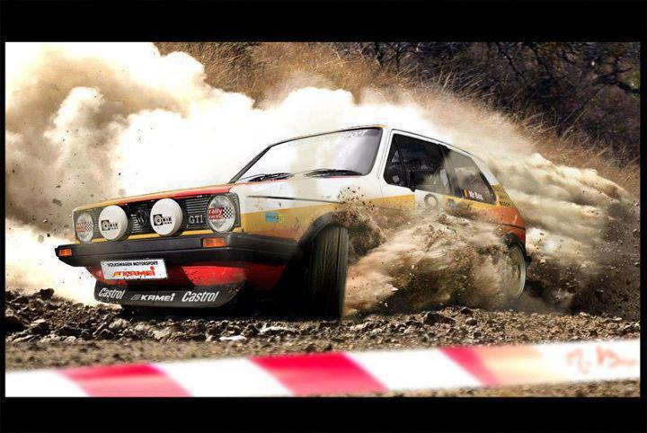 Rallye-MK-GTI-wallpaper-wp52010575