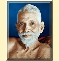 Ramana-Maharshi-wallpaper-wp428678
