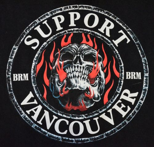Rare-Hells-Angels-Vancouver-Support-Shirt-Chopper-MC-Outlaw-RED-White-Sylha-eBay-wallpaper-wp428695-1