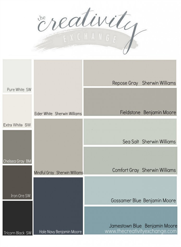Reader-s-favorite-paint-colors-from-The-Creativity-Exchange-wallpaper-wp4403247