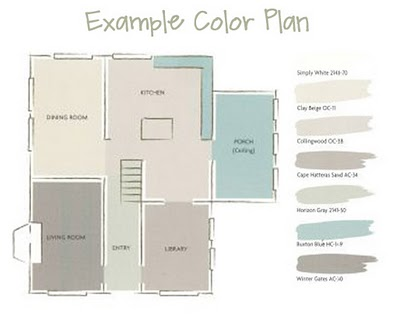 Redesign-Paint-Colors-for-House-wallpaper-wp44010864
