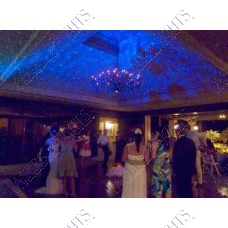 Rent-a-Blisslights-for-an-incredible-starry-sky-effect-lights-that-will-cover-your-venue-with-a-mes-wallpaper-wp460490-1