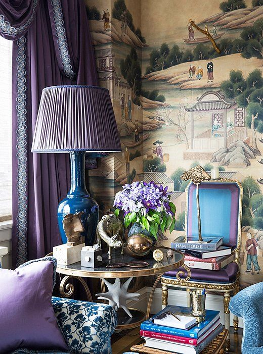 Required-Friday-reading-One-Kings-Lane-s-feature-on-the-NYC-home-of-design-wallpaper-wp5809100-1